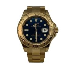 Orologio da polso Rolex YACHT-MASTER