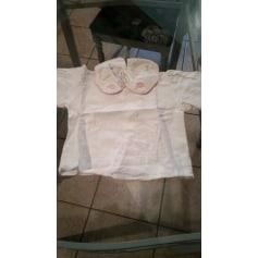 Top, T-shirt Cadet Rousselle