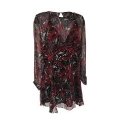 Mini Dress Iro