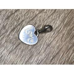 Pendentif, collier pendentif Thomas Sabo  pas cher