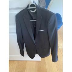 Complete Suit The Kooples