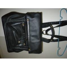 Backpack Topshop
