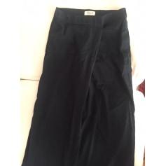 Pantalon large Karma Koma  pas cher