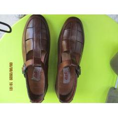 Sandals ELAN ( France )