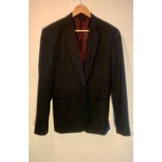 Jacket sur mesure