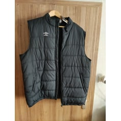 Down Jacket Umbro