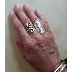 Ring Atelier artisanal