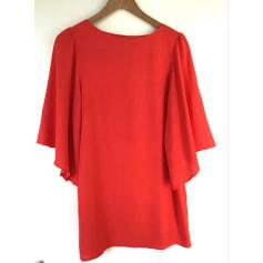 Robe tunique Asos  pas cher