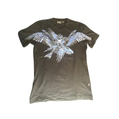 Tee-shirt Just Cavalli  pas cher
