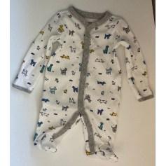 Pyjama Carter's  pas cher