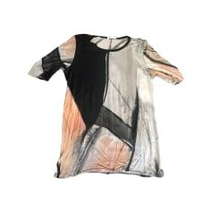 Tee-shirt Helmut Lang  pas cher