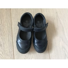 Chaussures à boucle Pablosky  pas cher