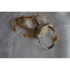 Bracelet Reminiscence  pas cher