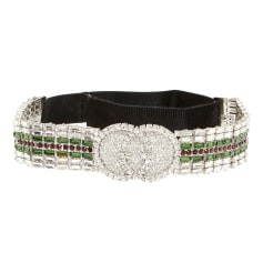 Headband Gucci
