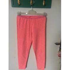 Pantalon C&A  pas cher