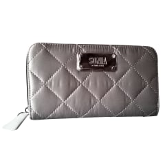 Portefeuille Sonia By Sonia Rykiel  pas cher