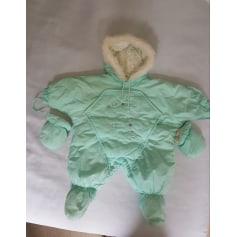 Ensemble & Combinaison pantalon Prenatal  pas cher