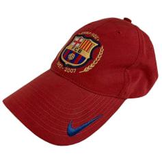 Chapeau Nike  pas cher