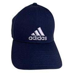 Chapeau Adidas  pas cher