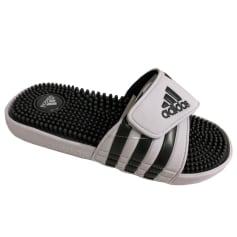 Ciabatte, pantofole Adidas