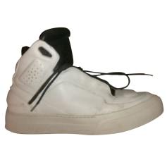 Sports Sneakers Maison Martin Margiela