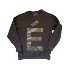 Sweater Études Studio
