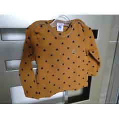 Top, tee shirt Petit Bateau  pas cher