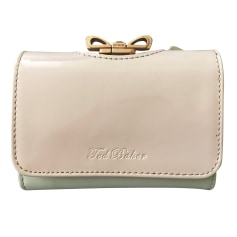 Portefeuille Ted Baker  pas cher