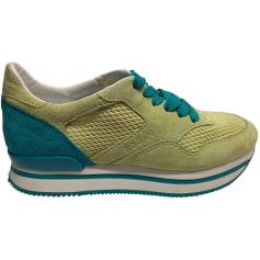Sports Sneakers Hogan