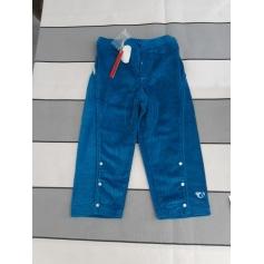 Pants Clayeux