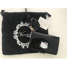 Porte-monnaie Victoria Couture par Victoria Casal  pas cher