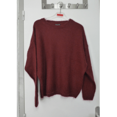 Pull R 95th  pas cher