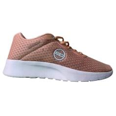 Chaussures de sport Enrico Coveri  pas cher