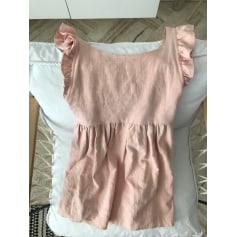 Robe courte Songe Lab  pas cher