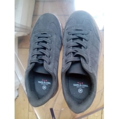 Sneakers Tape à l'oeil