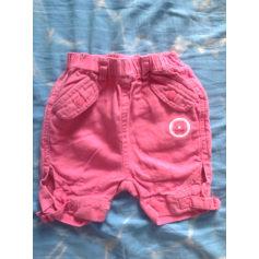 Shorts Cadet Rousselle