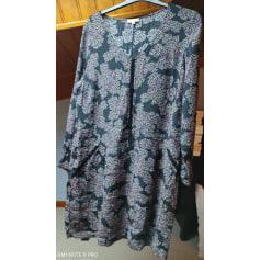 Robe tunique Phildar  pas cher
