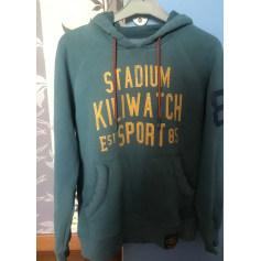 Sweat Kiliwatch  pas cher