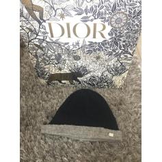 Bonnet Dior  pas cher