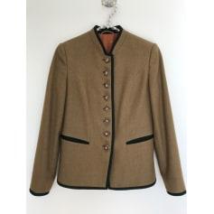 Blazer, veste tailleur Habsburg  pas cher
