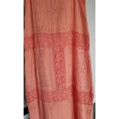 Robe longue Stella Forest  pas cher