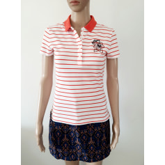 Polo Tommy Hilfiger  pas cher