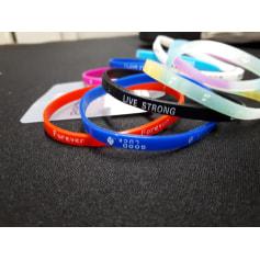 Armband accessoires