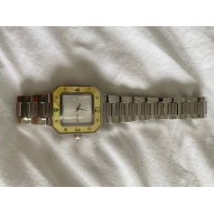 Armbanduhr Mauboussin