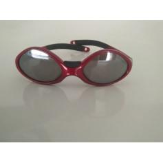 Sunglasses Julbo