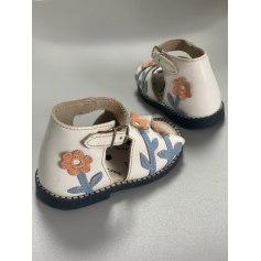 Sandals Naf Naf