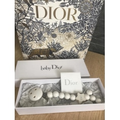 Bijou Dior  pas cher
