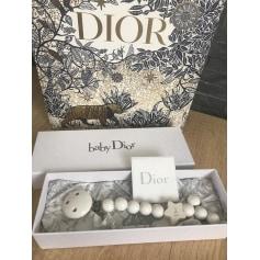 Jewelry Dior