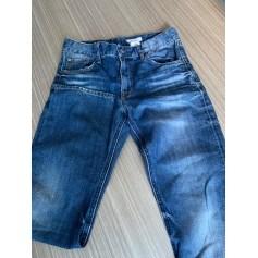 Jean slim  H&M  pas cher