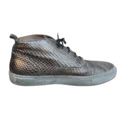 Sneakers Sartore